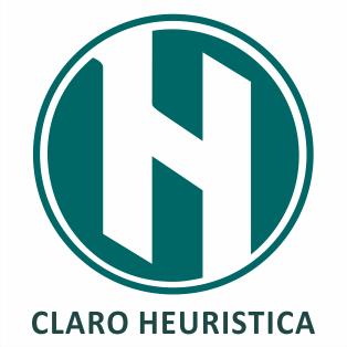 Heuristica IT