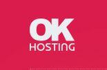 OKHOSTING SC