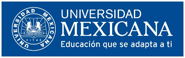 Universidad Mexicana S.C.