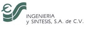 Ingenieria y Sintesis, S.A. de C.V.