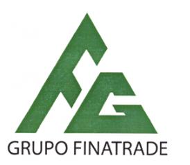 Gripo Finatrade S.A. de C.V.