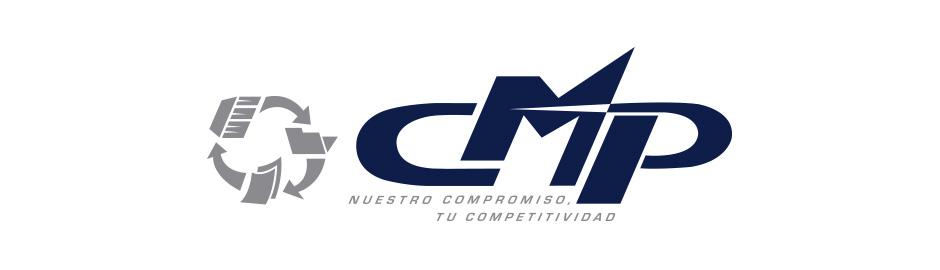 COMPAÑIA MEXICANA DE PROCESAMIENTO